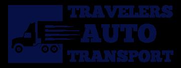 Travelers Auto Transport Service